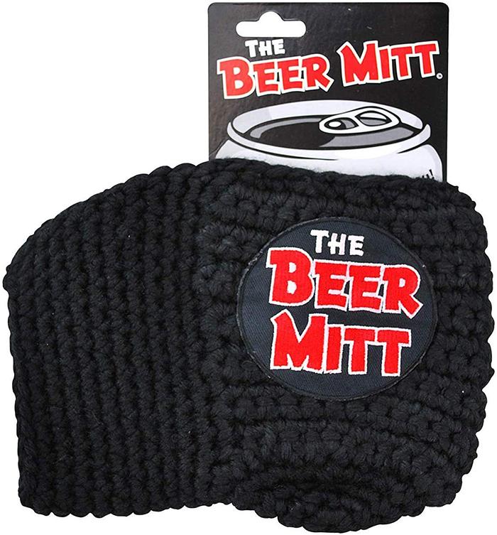 beer mitts