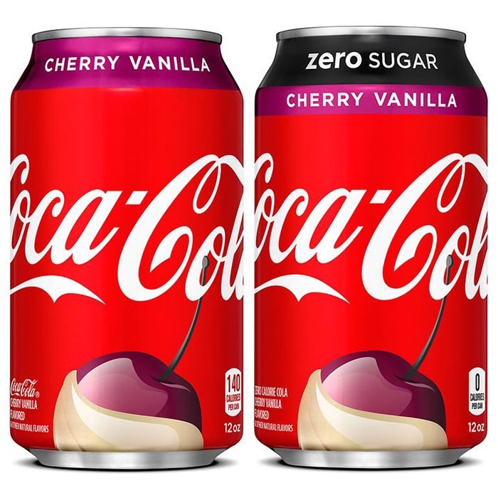coca-cola-cherry-vanilla-and-zero-sugar