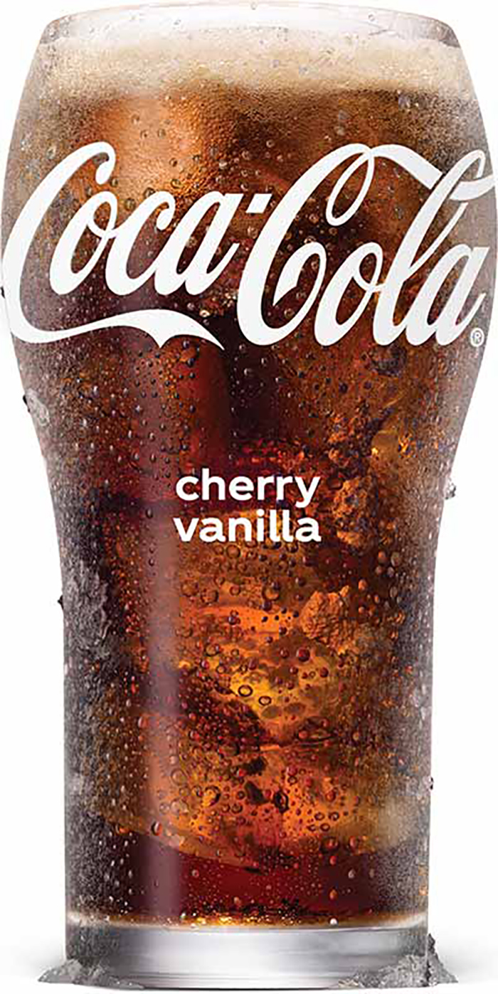 coca-cola-cherry-vanilla-freestyle-glass