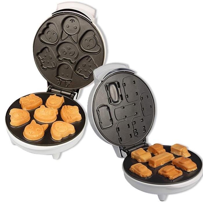 cucina pro waffle makers