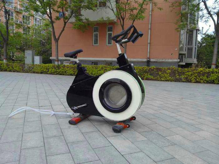 dual-purpose fitness equipment