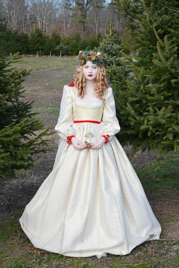 holiday dress 2015
