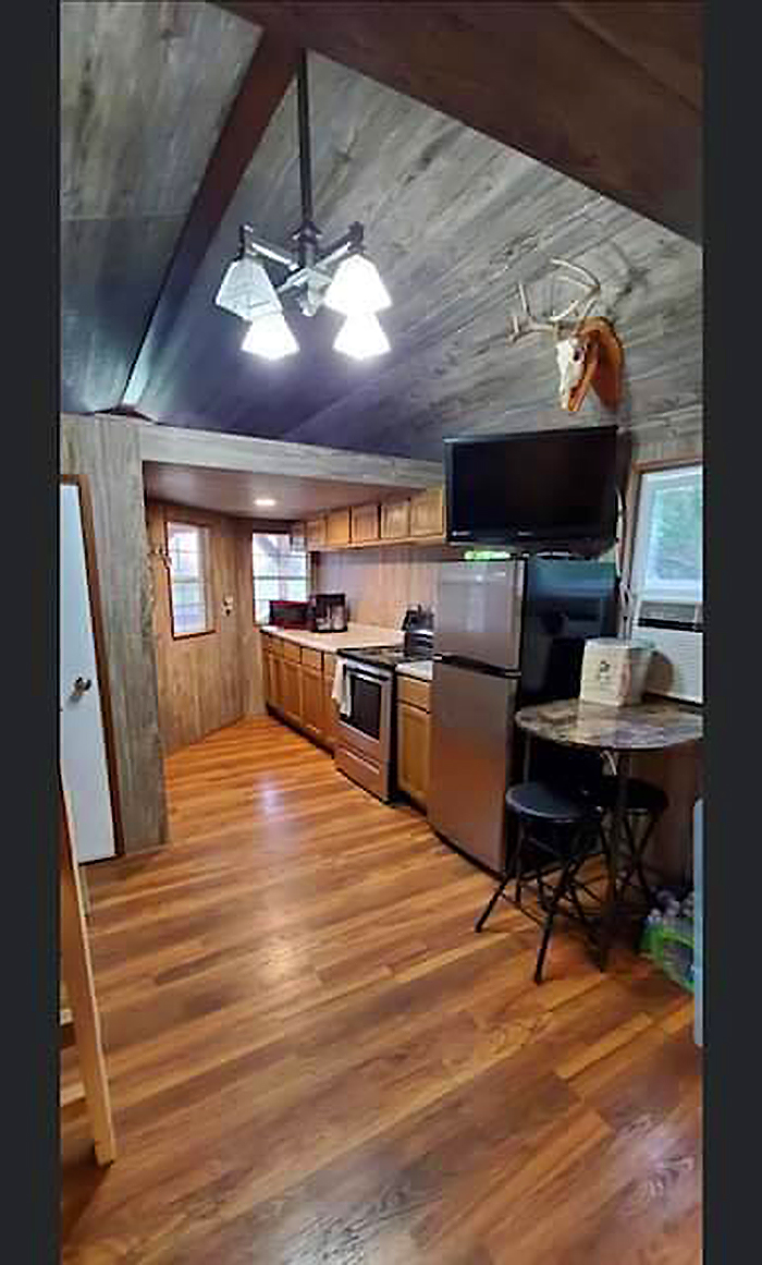 portable buildings of greater houston shed interior