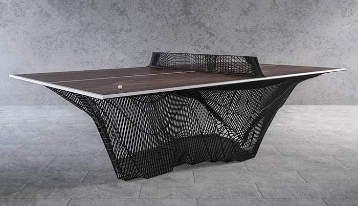stelios mousarris plexus ping pong