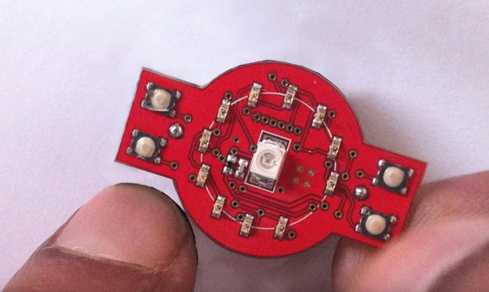 sunfriend internal microsensor