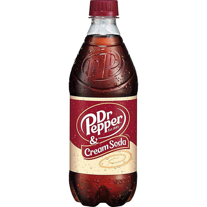Dr-Pepper-Cream-Soda