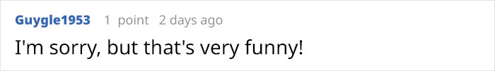 Guygle1953 Reddit Comment on 'Where's Waldo' Coronavirus Edition