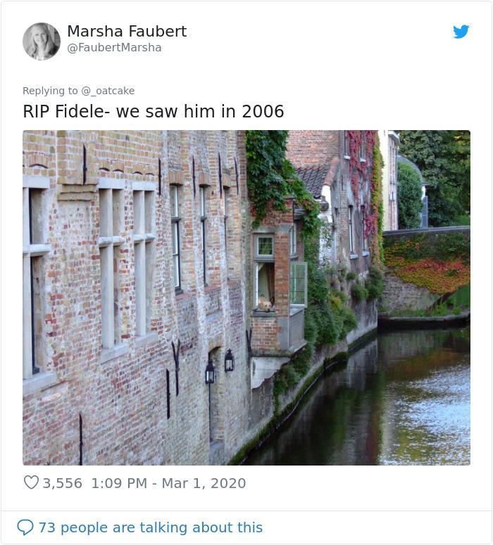 fidel bruges photo 2006