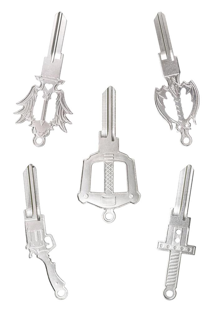 heros armory sword keys combo