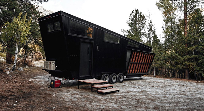 land ark rv inspired by mad men
