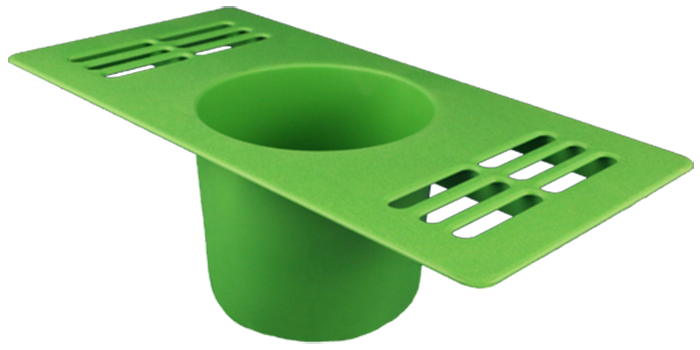 puttacup practice putting cup