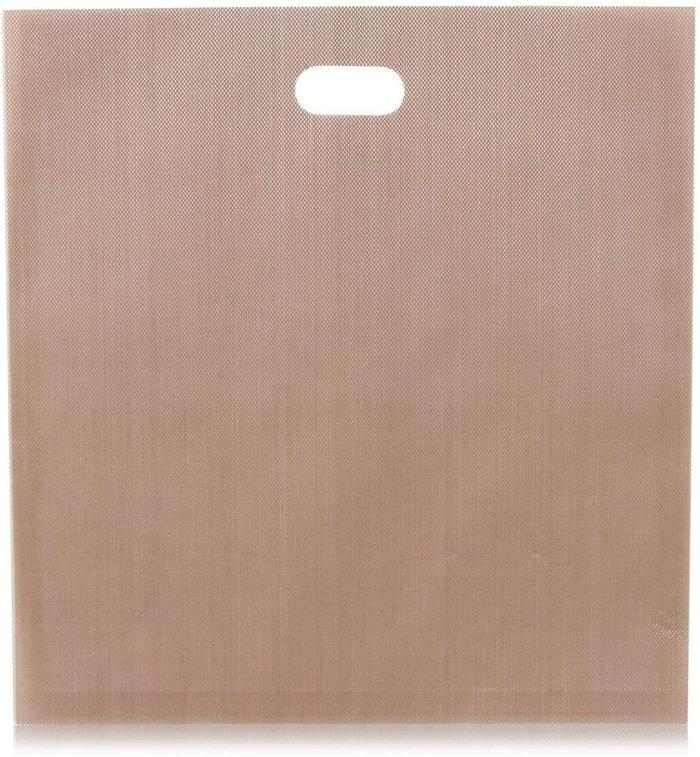 Boska Holland Reusable Toaster Bags