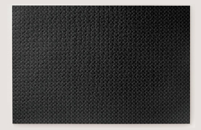 black puzzle 1000 pieces