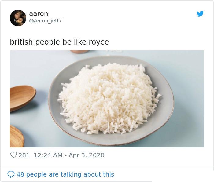 british accent royce