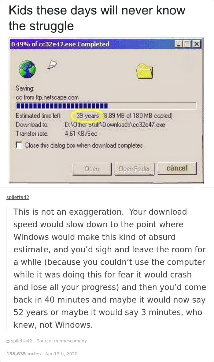 outdated problems years to download