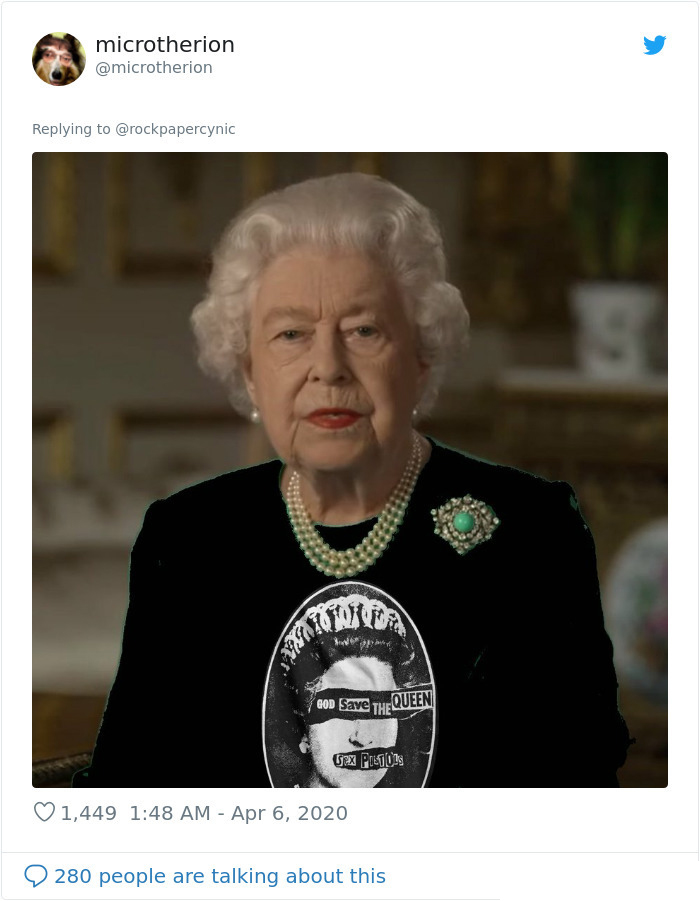 royal green dress memes sex pistols
