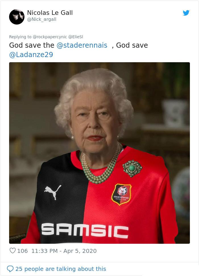 royal green dress memes the samsic