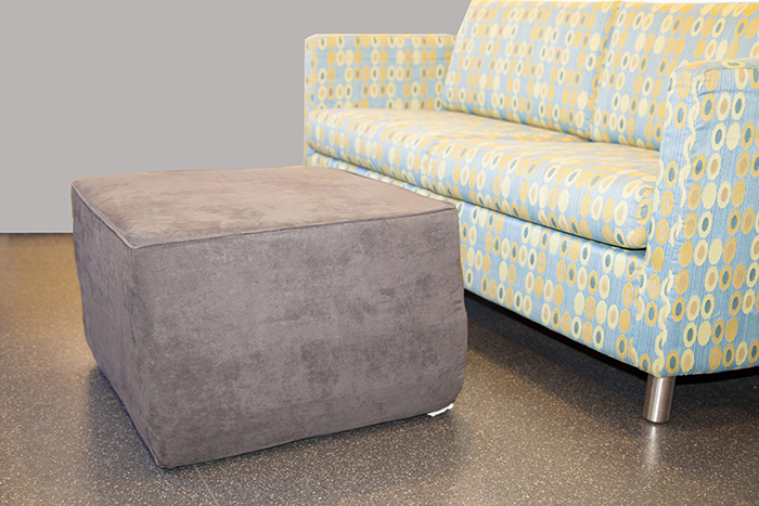 squishy forts ottoman