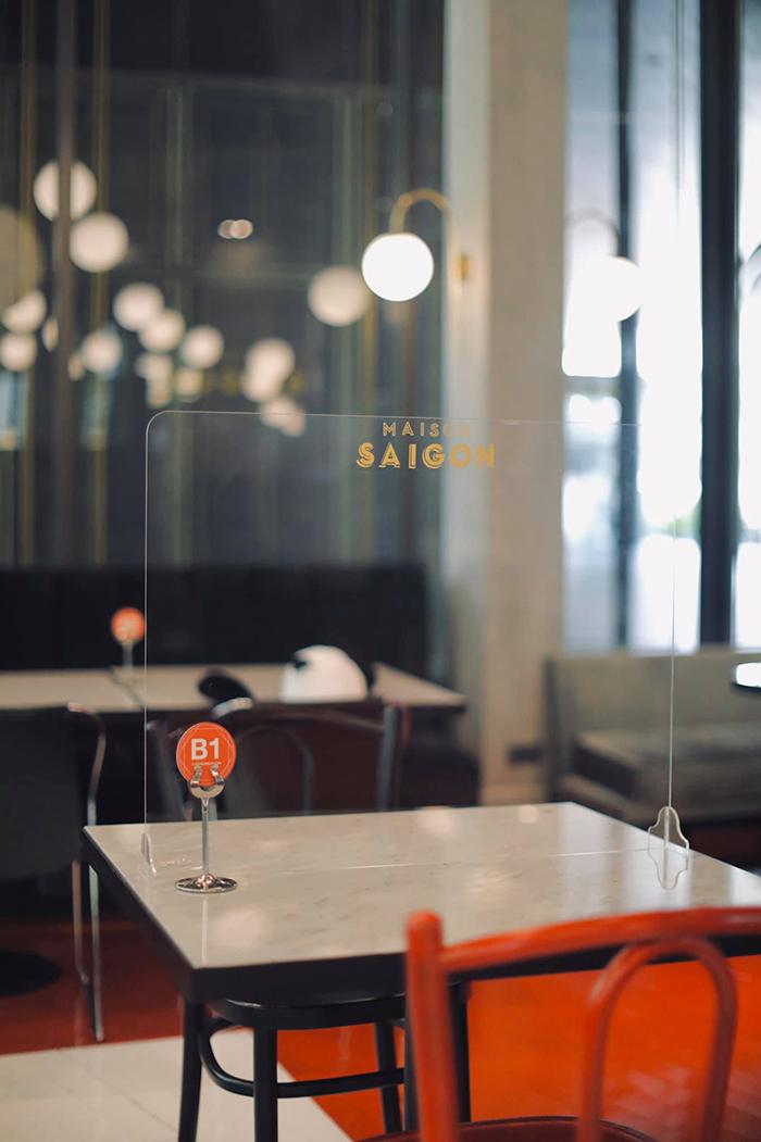 bangkok-based vietnamese restaurant reopens