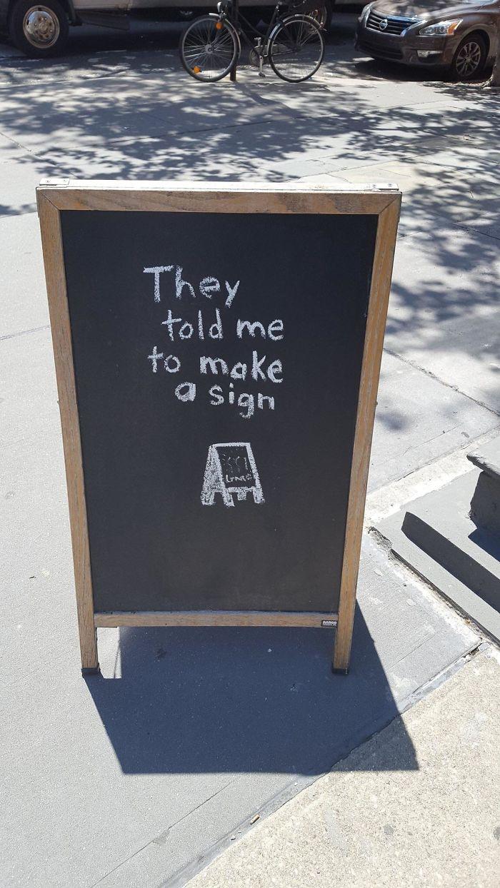 coffee shop staff compliance