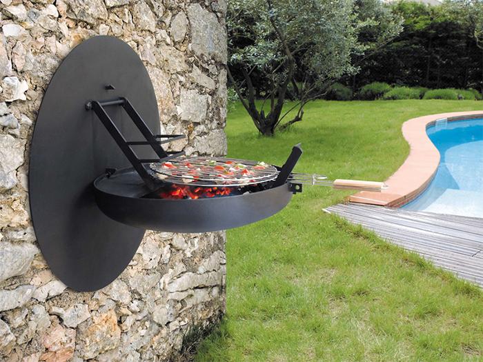 sigmafocus bbq grill mounts