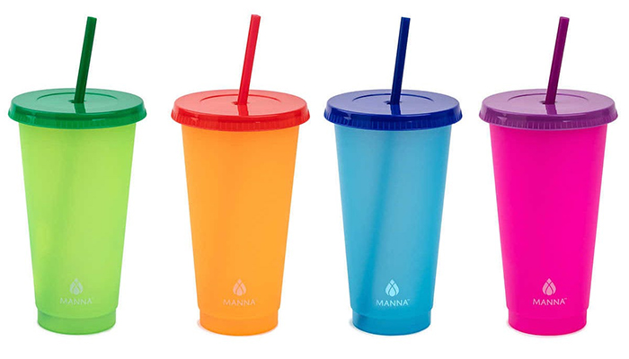 color-changing tumblers costco