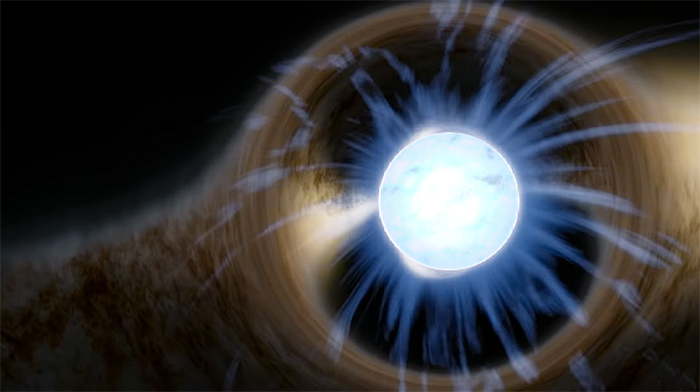 Neutron Star Trivia