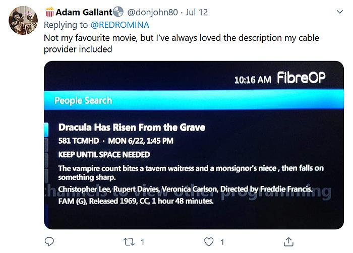 hilarious movie plot comment adam