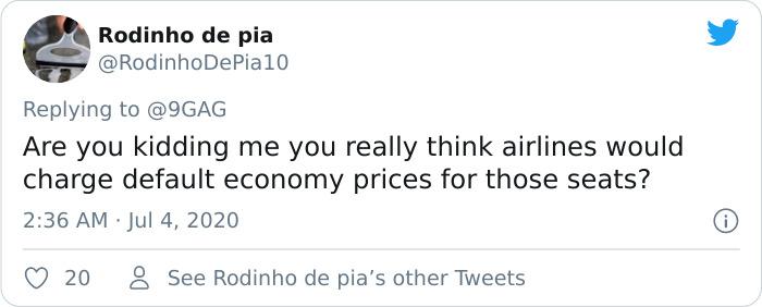 rodinhodepia10 tweet