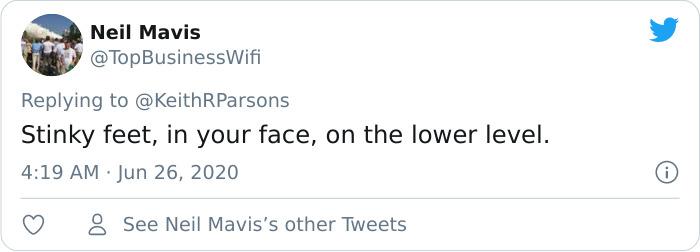 topbusinesswifi tweet