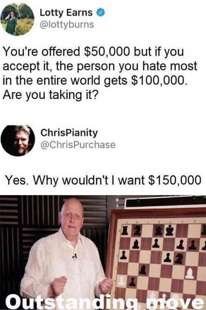 outstanding move meme jokes