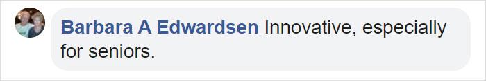 barbara a edwardsen facebook comment