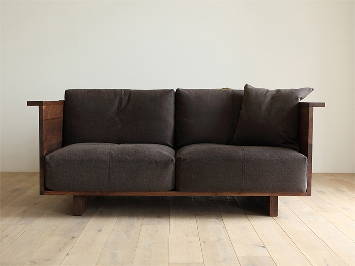 couch table multifunctional furniture