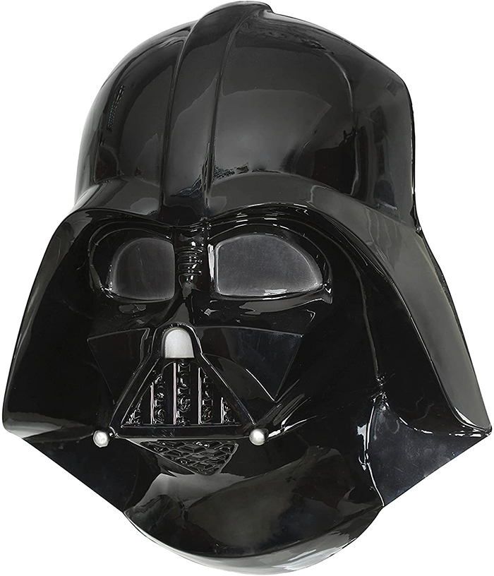 darth vader lamp decoration