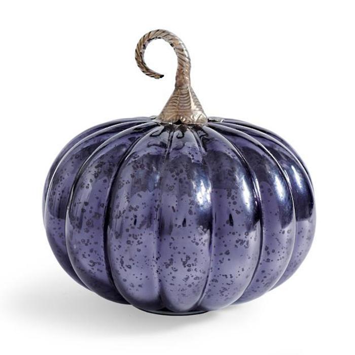 iridescent-pumpkin-with-lights-purple
