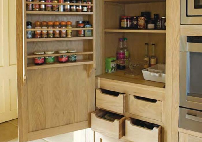 neptune chichester grand larder unit cabinets