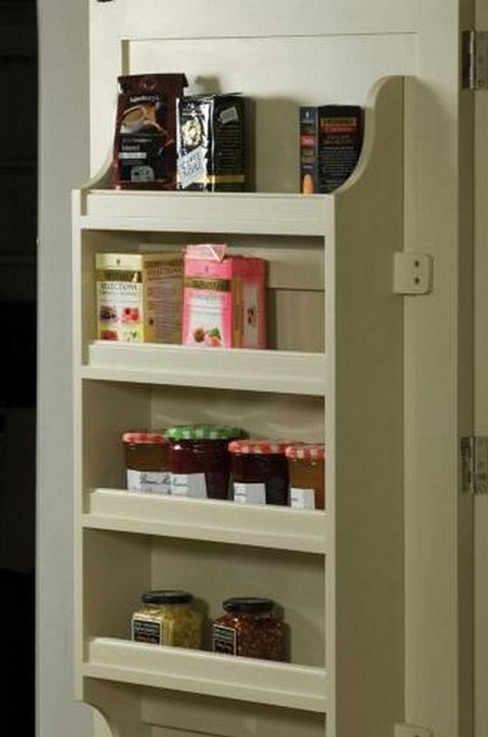 neptune grand larder unit side cabinet for condiments