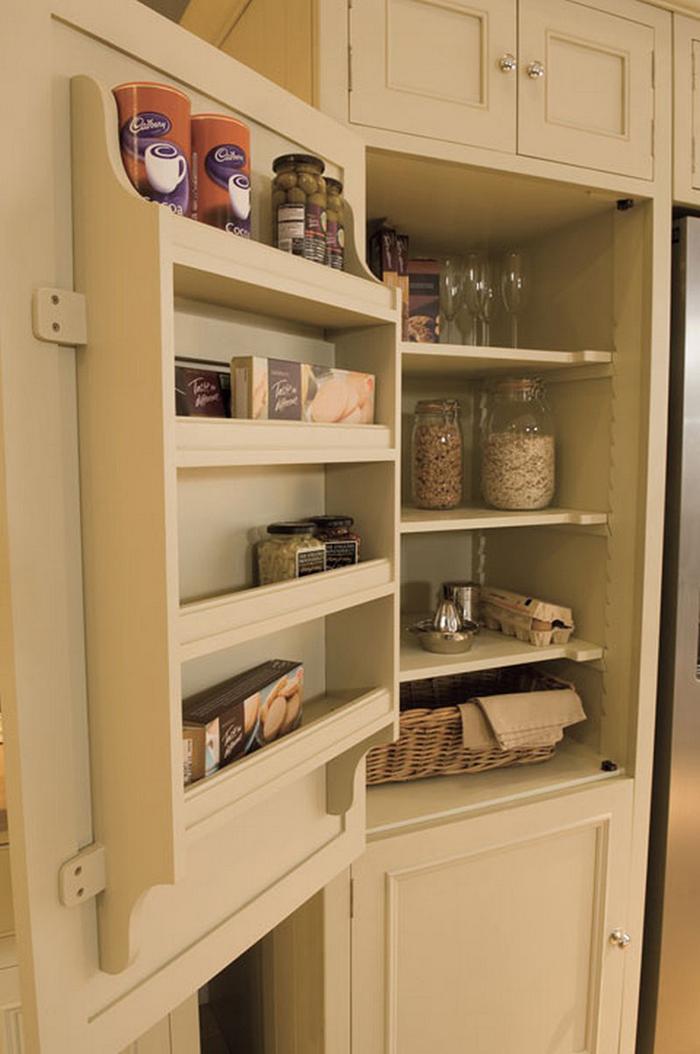 neptune grand larder unit side cabinet for snacks