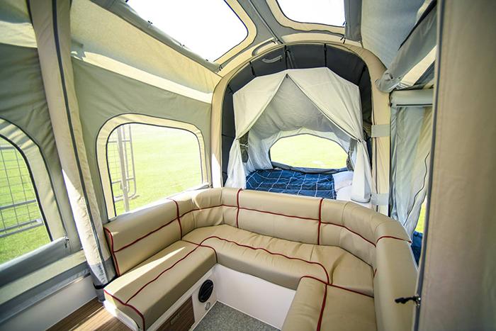 opus camper op4 interior windows