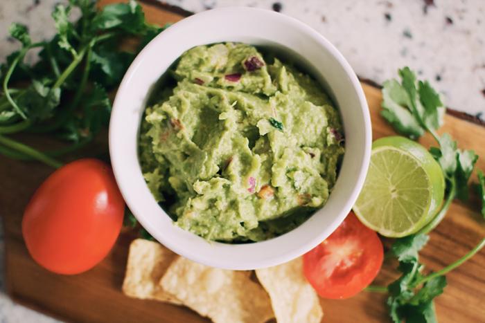 tessa-rampersad-guacamole-unsplash
