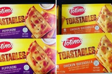 toastables