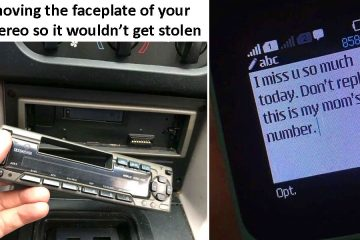 Outdated 90s Problems