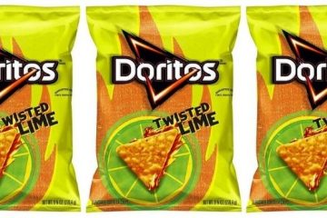 doritos twisted lime