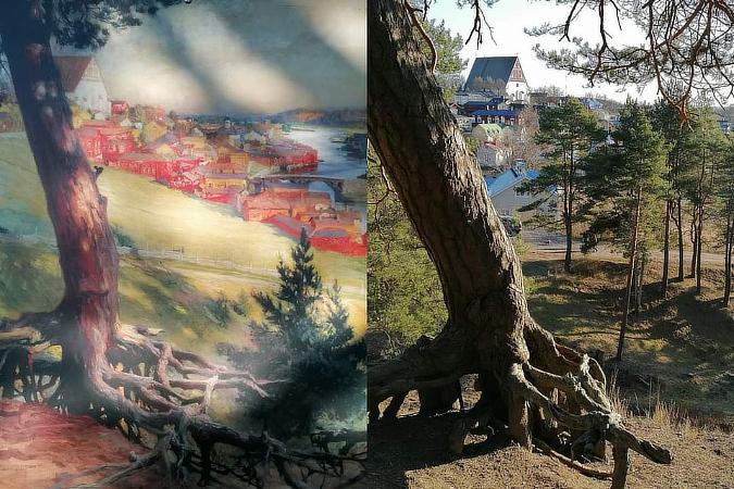 landscape-painting-location-comparison-phelyan