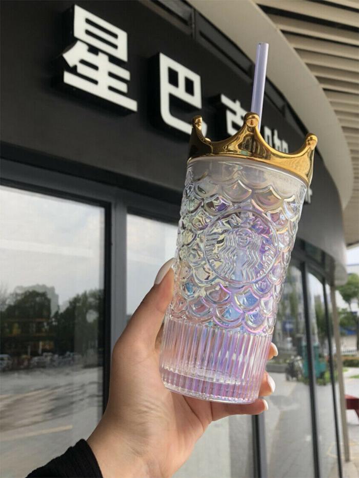 starbucks china royal cup