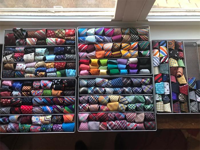 unique collectibles bow ties