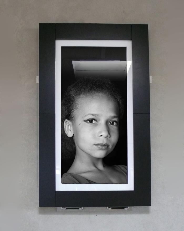 ivydesign picture frame