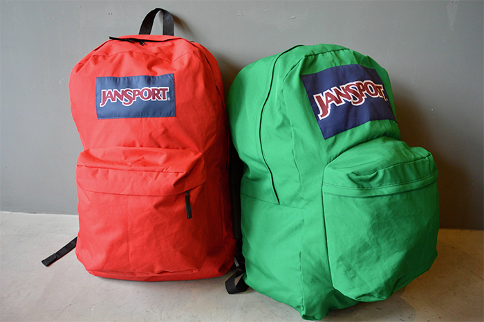 massive jansport backpacks