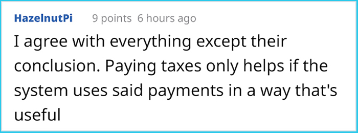 sweden economic system comment hazelnutpi