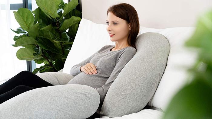 multifunctional maternity pillows